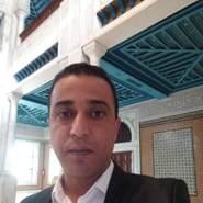 oussamal150's profile photo