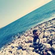 alkhaledahmad451's profile photo
