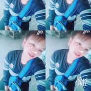 user_hpo01749's profile photo