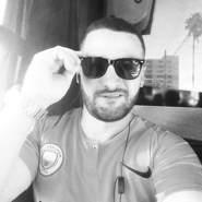 mouradb64's profile photo