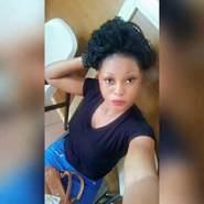 osinachie5's profile photo