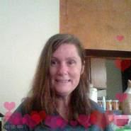 rhondas23's profile photo