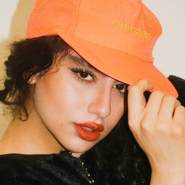 saras9025's profile photo