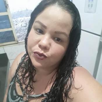mari476_Minas Gerais_Libero/a_Donna