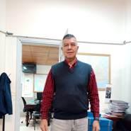 guillermof154's profile photo