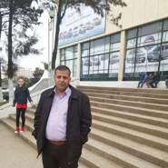 mohamedk2022's profile photo