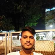 venkatlovebee's profile photo