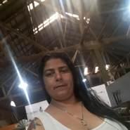 paolab225's profile photo
