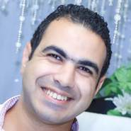 heshamahmed50's profile photo