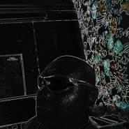 bigcatsonly's profile photo