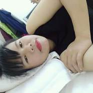xoah5032's profile photo
