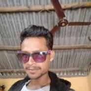 arunb301's profile photo