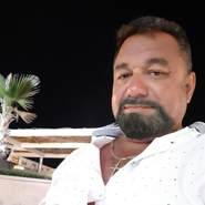 giorgio283's profile photo