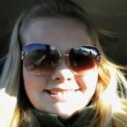 harlee2's profile photo