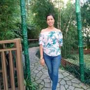 jelic926's profile photo