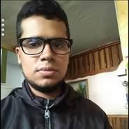 user17588858's profile photo