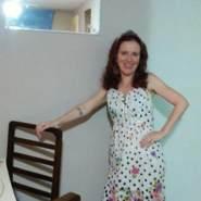 lucianac133's profile photo