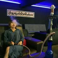 amyi231's profile photo