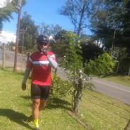 carlosa8385's profile photo