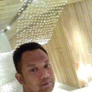 eakaponm8's profile photo