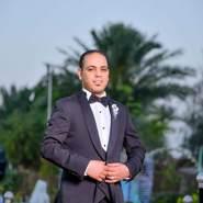 khaledg303's profile photo