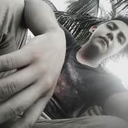 eding103's profile photo