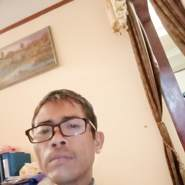 iwanf243's profile photo