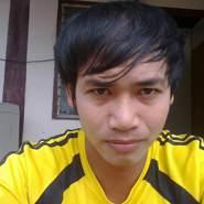 kiperj2's profile photo