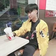 minhs4687's profile photo