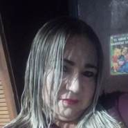 margaritaa89's profile photo