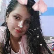 lizbeths25's profile photo