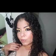 SharonR2824's profile photo