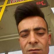 muharremo70's profile photo