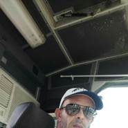 kmd815's profile photo