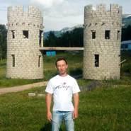user_nlv37's profile photo