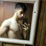 yasert31's profile photo