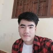 Xum_Nexttoyou's profile photo