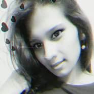 carolinam432's profile photo