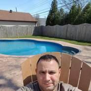 barry651's profile photo