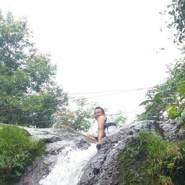 adid3971's profile photo