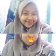 rahayun4's profile photo