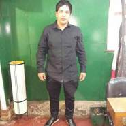 jonathanezequielsuar's profile photo