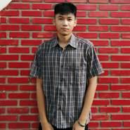 teerachott5's profile photo