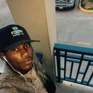 djd4677's profile photo