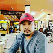 user_usnel034's profile photo