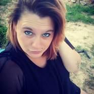 neldan7's profile photo