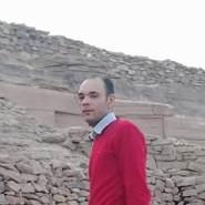 elconde_es's profile photo