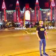 Xmahir07's profile photo