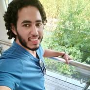 khashabk's profile photo