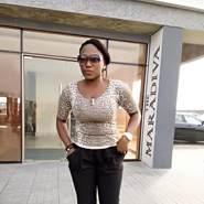 aishaalufy's profile photo